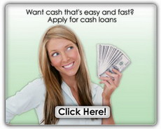 Fast payday loans tampa fl photo 8